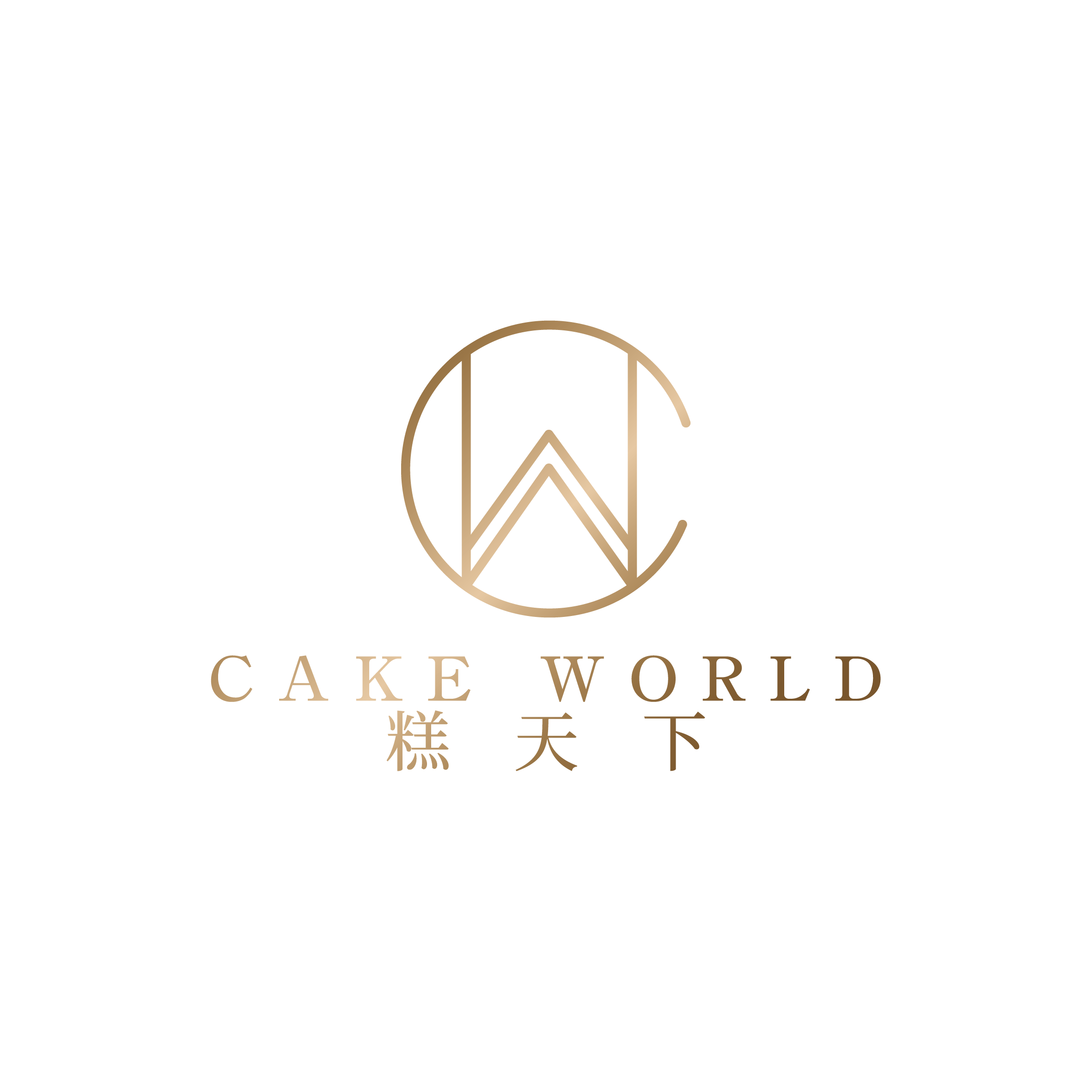 CAKE WORLD CATERING CHAIN MANAGEMENT CO., LTD.